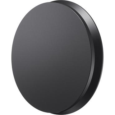 Sigma LCF6201M Magnetic Metal Lens Cap