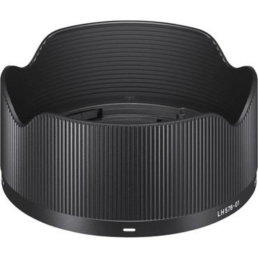 Sigma LH576-01 Lens Hood