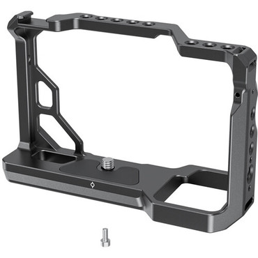 SmallRig Cage for Sony A7C