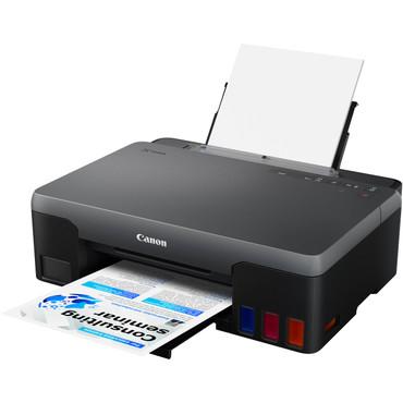 Canon PIXMA G1220 MegaTank Inkjet Printer