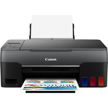 Canon PIXMA G2260 MegaTank All-in-One Printer