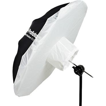 Profoto Umbrella Diffuser (Extra Large)