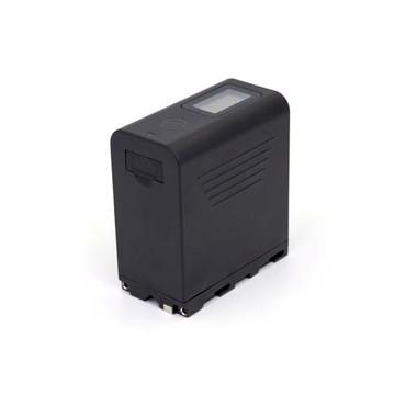 PowerHouse NP-F980PH Li-ion Battery & USB Power Bank (ACE64098)