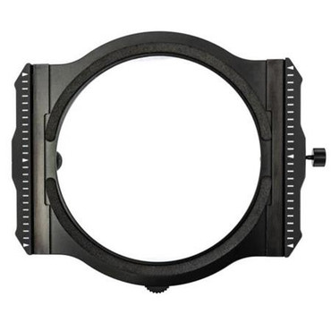 Marumi M100 Magnetic Filter Holder for 100mm Filters