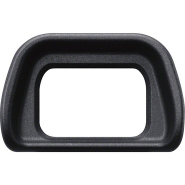 Sony FDA-EP10 Eyepiece Cup