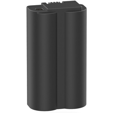 ZEISS ZX1 Rechargeable Lithium-Ion Battery For ZX1 Digital Camera
