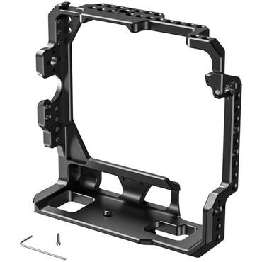 SmallRig SmallRig CCF2370 Cage for FUJIFILM GFX 100