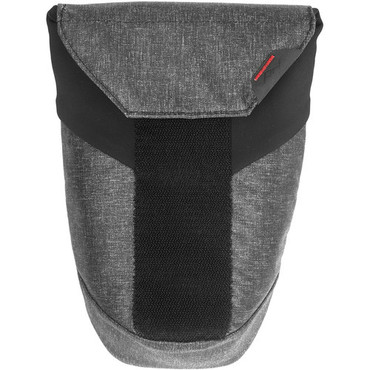 Pre-Owned Peak Design Range Pouch (Large, Charcoal)