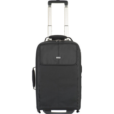 Pre-Owned Think Tank Photo Airport Advantage Plus