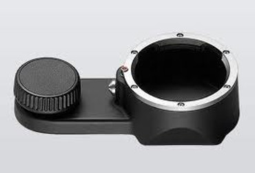 Pre-Owned Leica Lens Carrier M for M-Series Cameras