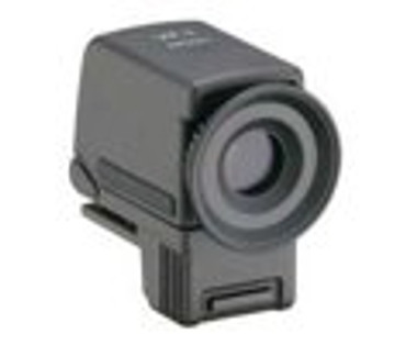 VF-1 Removable External Viewfinder