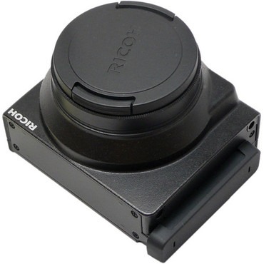 Lens P10 28-300Mm F3.5-5.6 VC Camera Unit 3