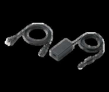 EH-5A For Nikon D300,D700,D7000,D200,D40,D60