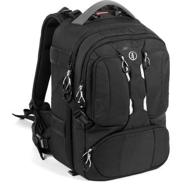 Pre-Owned Tamrac Professional Series: Anvil Slim 11 Backpack (Black)