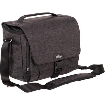 Think Tank Photo Vision 13 Shoulder Bag (Dark Olive))