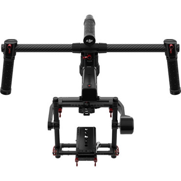 Pre-Owned DJI  Ronin-MX 3-Axis Gimbal Stabilizer