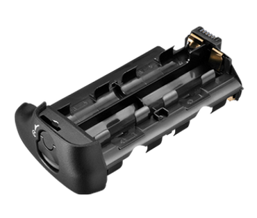 MS-D14 AA Battery Holder