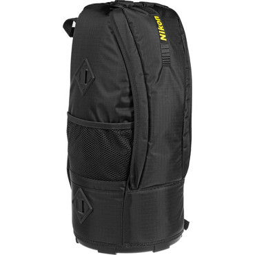 Nikon CL-L2 Soft Case for 400mm, 500mm and 600mm
