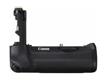 Pre-Owned - Canon BG-E16 Battery Grip for EOS 7D Mark II