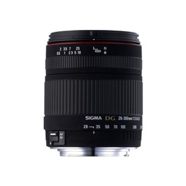 Hasselblad Lens Shade 110  cat#40576
