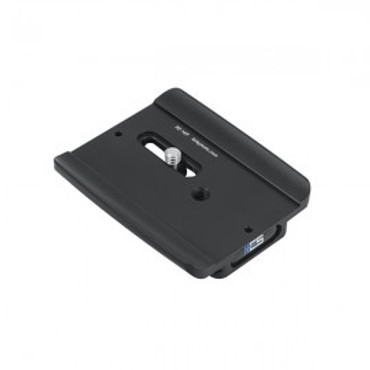Kirk Camera Plate for Canon 5D Mark IV with BG-E20