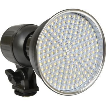 Smith-Victor 1000 Lumens LED Variable DSLR Camera Video Light