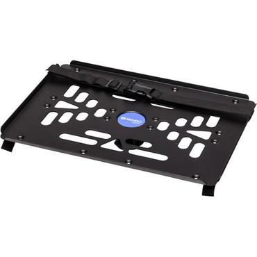 Benro GoPlatform Laptop & Projector Platform