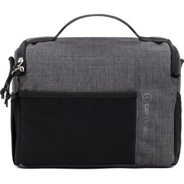 Tamrac Tradewind 6.8 Shoulder Bag (Dark Gray)