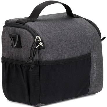 Tamrac Tradewind 5.1 Shoulder Bag (Dark Gray)