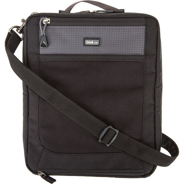 072 Think Tank Photo App House 10 Shoulder Bag