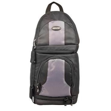 Bower Digital Pro Sling SLR Backpack