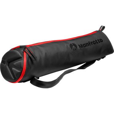 Manfrotto  MBAG60N Tripod Bag Unpadded 60 (Black)