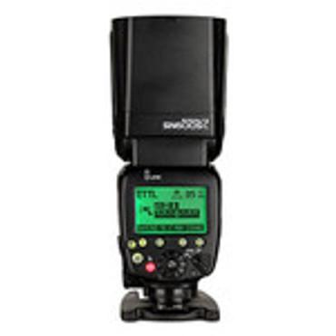 Shanny SN600SC E-TTL Flash for Canon