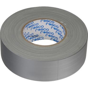 Gaffer Tape 2 Inches x 164 Feet (48mm x 50m) , Grey