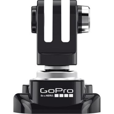 GoPro Ball Joint Buckle (Swivel Mount)