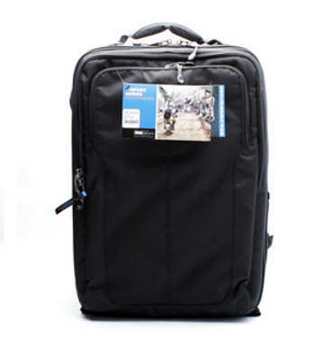 Pre-Owned - Airport Accelerator Backpack