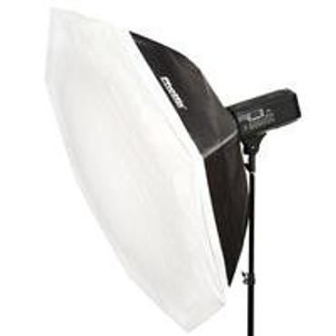 Varos Pro S Multi-Function Flash Shoe Umbrella Holder