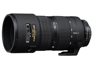 Pre-Owned - Nikon 80-200 2.8 AF Ed D
