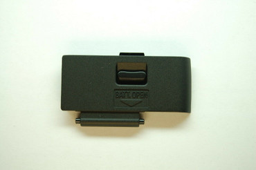 Battery Door for Canon 600D / T3i