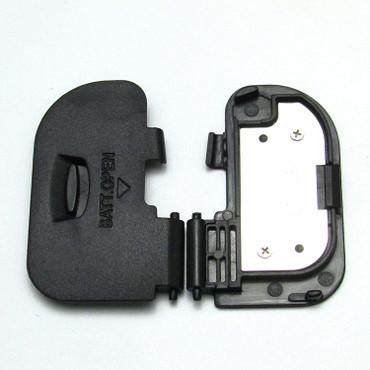Battery Door for Canon 60D
