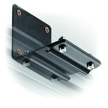 FF3212, Angle Bracket Fixture To Breams