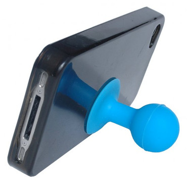Dotline Cell Phone Stand