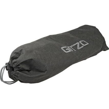 Gitzo GC260X900A0 Anti Dust Bag (Black )