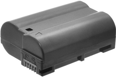 Xit XTPB511 Replacement Battery for Canon BP-511