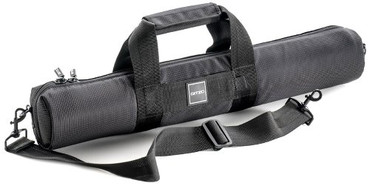 Gitzo GC1101 Tripod Bag (Black)