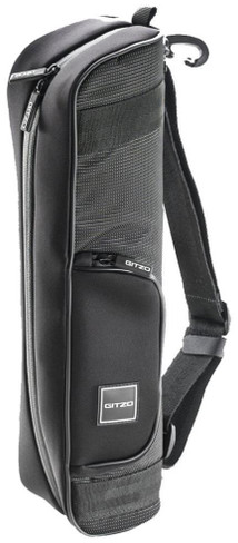 Gitzo GC1202T Traveler Tripod Bag Series 1 (Black)