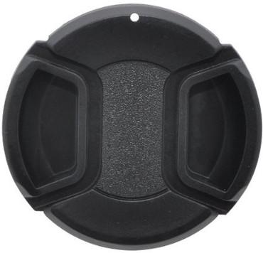 Xit XT52CAP 52mm Snap-On Lens Cap