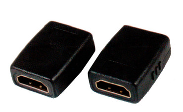 HDMI-Female-HDMI-Female Adaptor