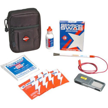 Solutions Digital Survival Kit Professional with Eclipse for Type 3 Sensors