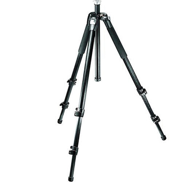 701HDV.055CXV3, 055CXV3 Tripod W/701HDV Head Kit